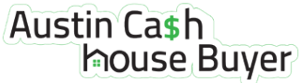 Austin Cash House Buyer logo