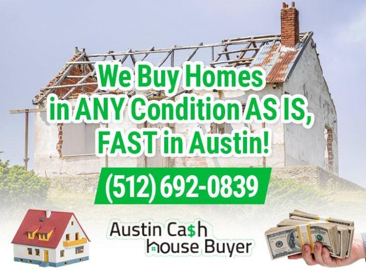 austin costly repairs